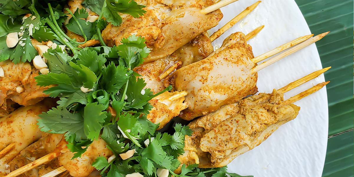 Thai-cooking-1