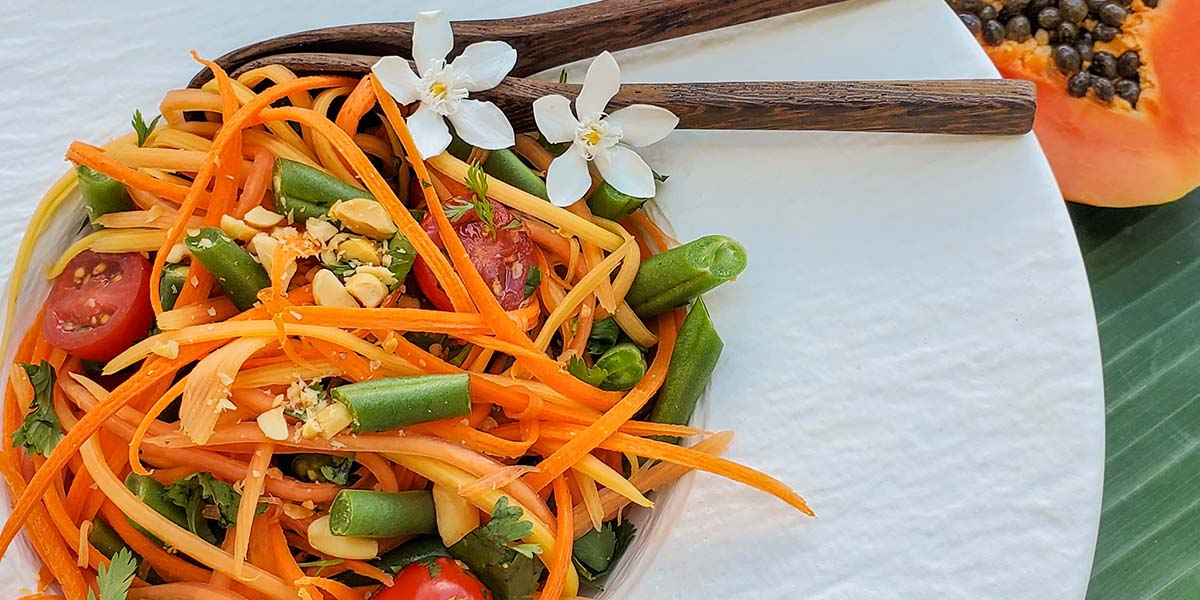 Thai-cooking-2-1