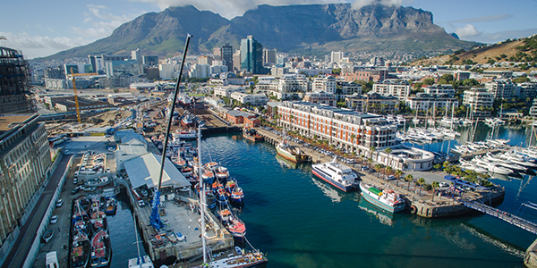 V&A-waterfront-1