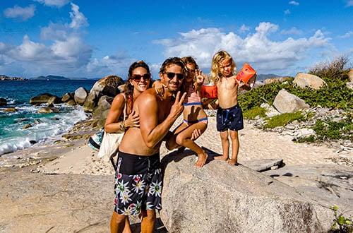 family-photo-blog-600x330