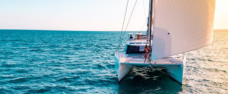 katie-trampoline-sailing