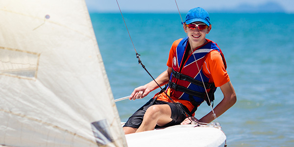 learning-how-to-sail-2