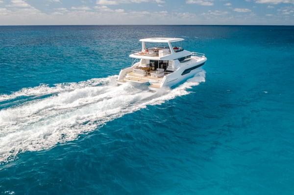 leopard-catamarans-0298