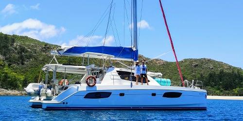 sailing-bluefinn-4-1