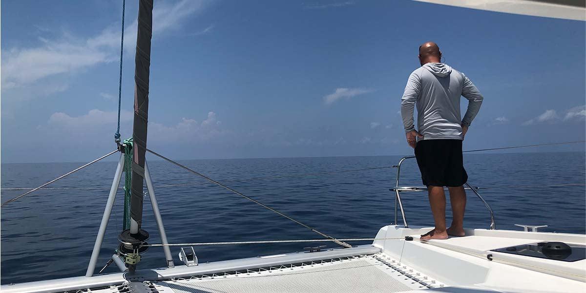 sailing-second-star-2