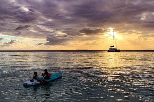 sunset-blog-600x330