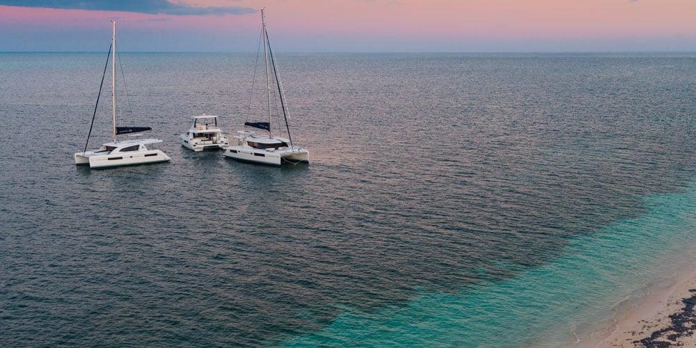 Bahamas-DJI_0270