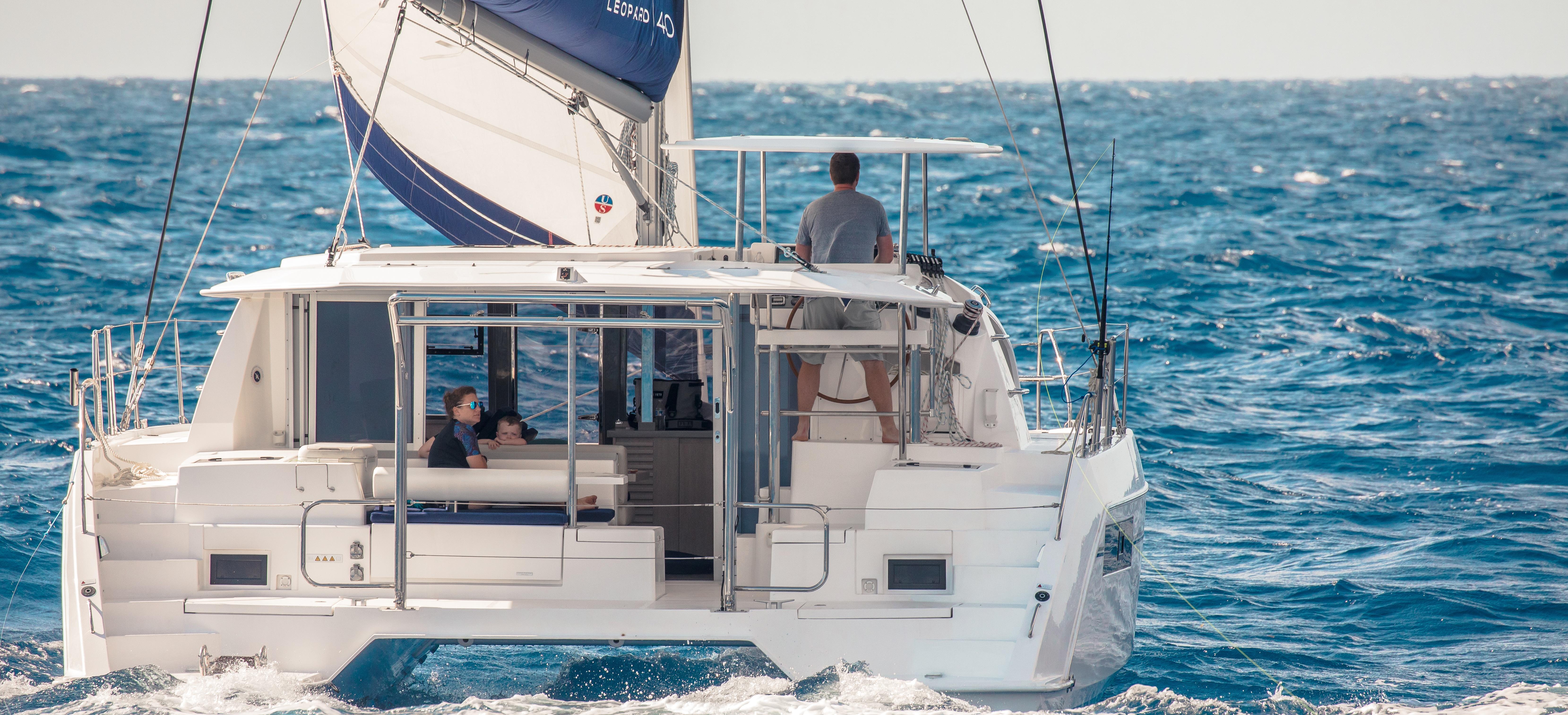 Bahamas-KZ6A1380-L40-Fam