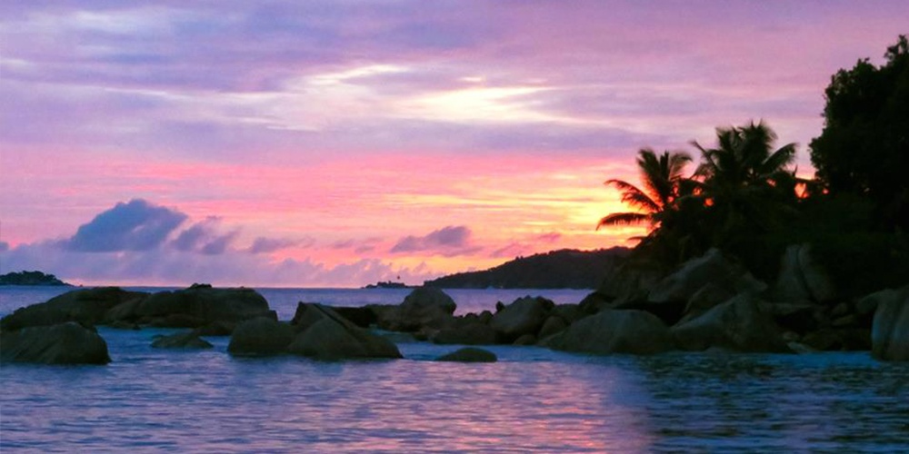 Hero-Seychelles-0518