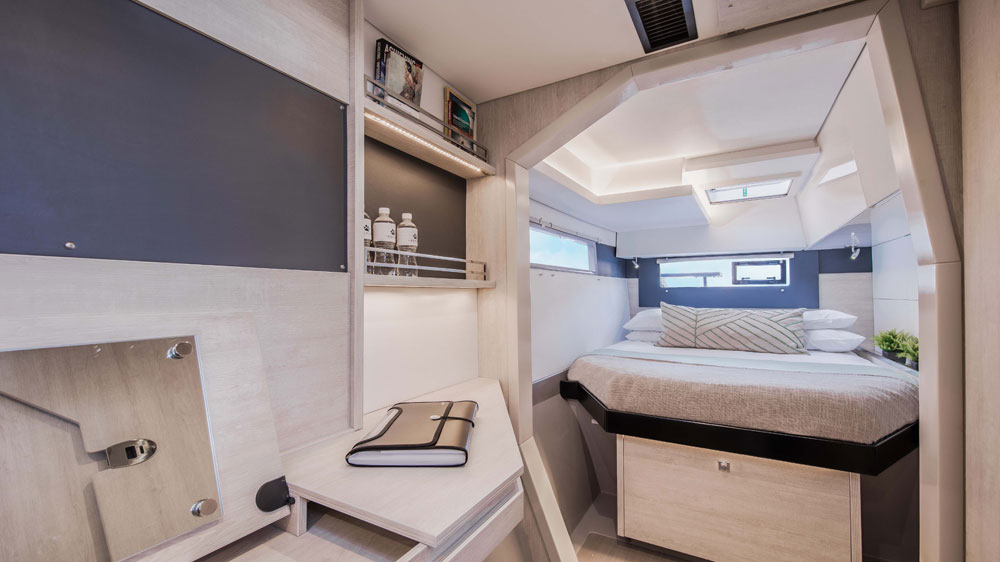 L40-Owners-Cabin-2