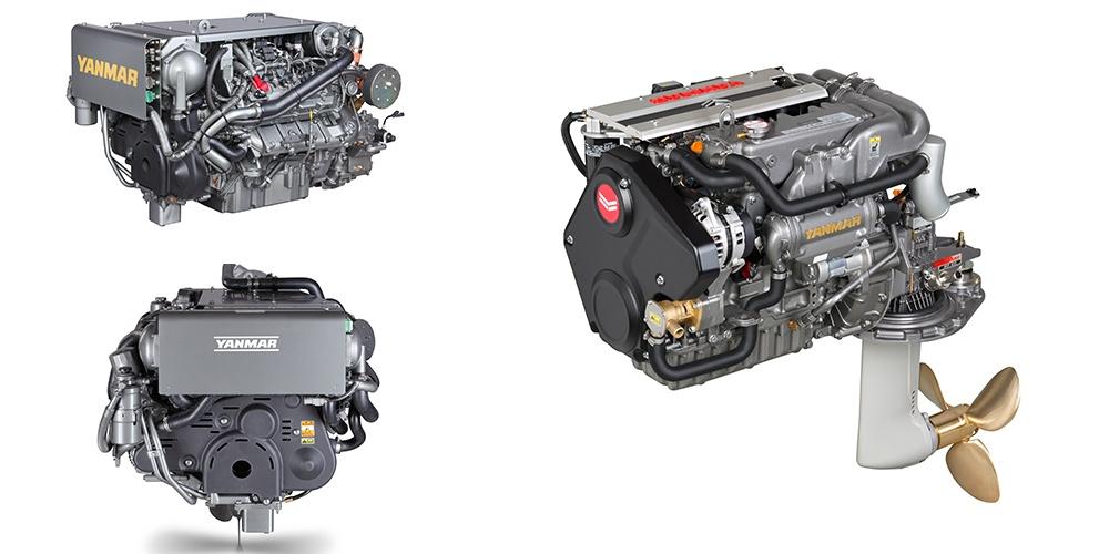 Leopard-Engines-Hero-1018-1