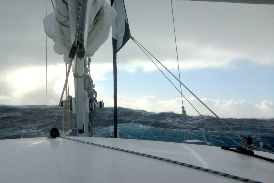 Delivery-southern-ocean-2.jpg