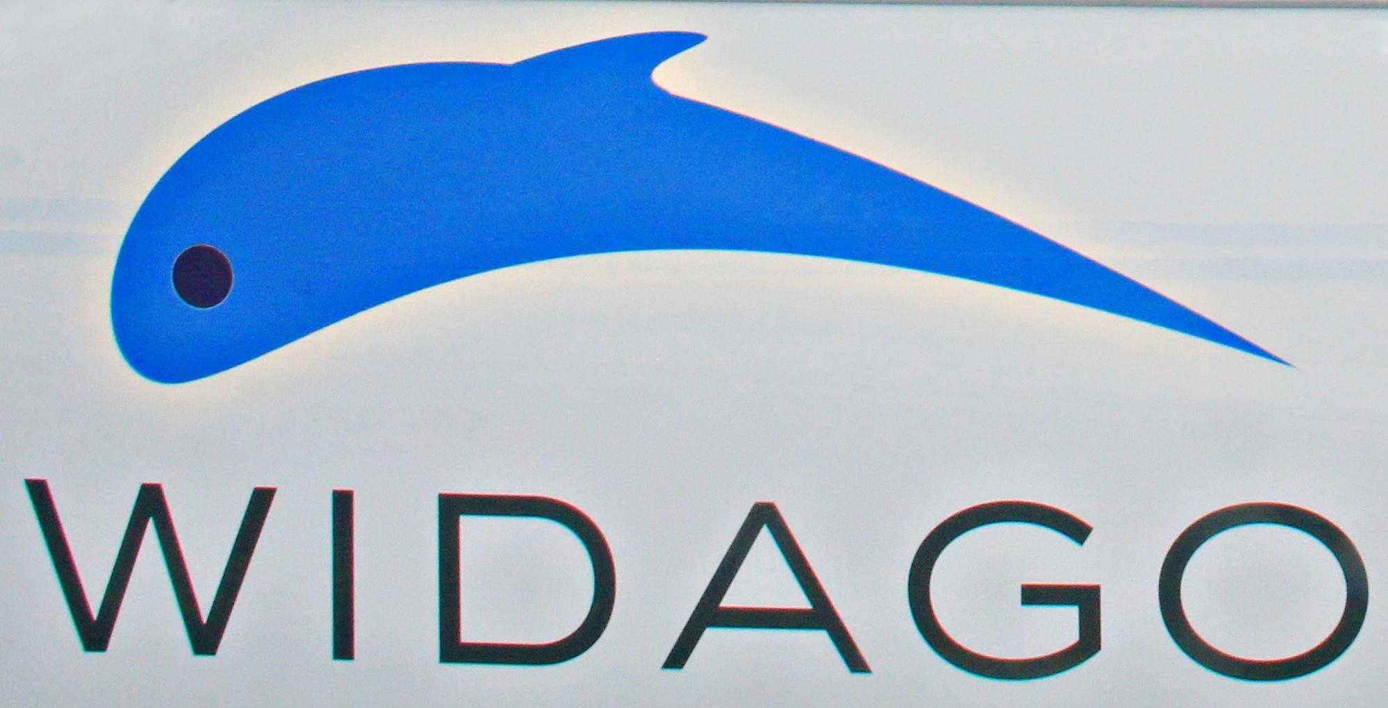 Widago-logo.jpg