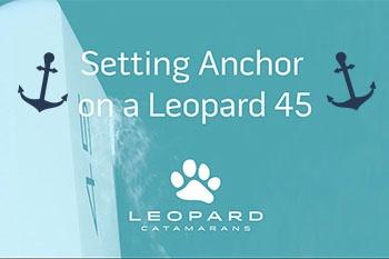 anchoring-hero-0318